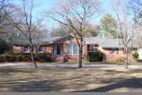 Home for sale: 117 Nandina, Sumter, SC 29153