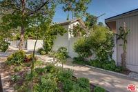 Home for sale: 4816 Glacier Dr., Los Angeles, CA 90041