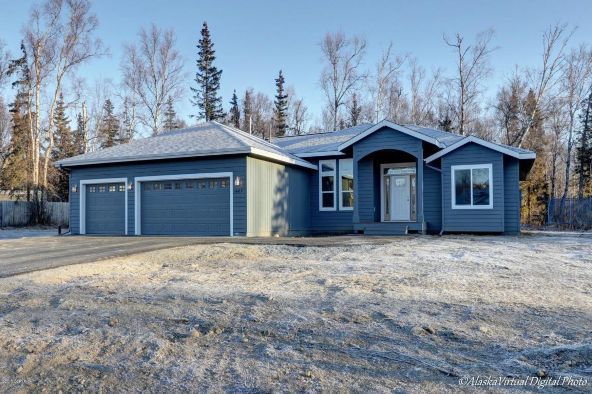 1282 E. Hidden Ranch Loop, Palmer, AK 99645 Photo 17