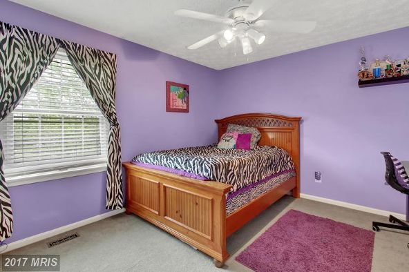 1536 Redfield Rd., Bel Air, MD 21015 Photo 14