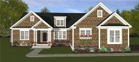 Home for sale: Lot 13 East Matunuck Farm Dr., South Kingstown, RI 02879