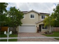 Home for sale: 3050 S.E. 7th Ct., Homestead, FL 33033