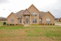 Home for sale: 4449 Hickory Wild Ct., Clarksville, TN 37040