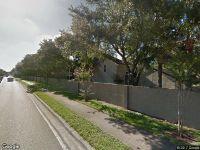 Home for sale: Lorna, Tampa, FL 33618