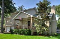 Home for sale: 526 Postell, Saint Simons, GA 31522