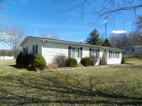 Home for sale: 15046 Davis Rd., Brookville, IN 47012