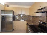 Home for sale: 665 N.E. 195th St. # 323, Miami, FL 33179