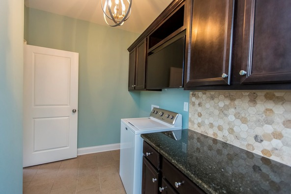 8000 Liberty Parkway, Suite 114, Vestavia, AL 35242 Photo 6