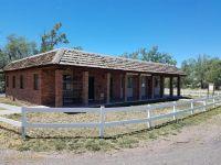 Home for sale: 25 S. Chiricahua Trail, Springerville, AZ 85938