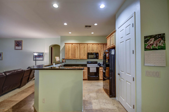 2569 W. Silverdale Rd., Queen Creek, AZ 85142 Photo 16