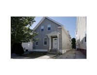 Home for sale: 137 Sutton St., Providence, RI 02903