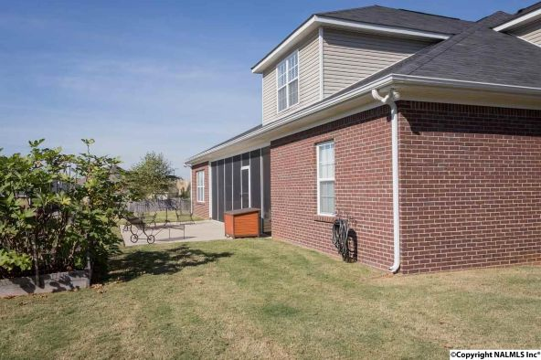 2229 Rosebrooke Dr., Huntsville, AL 35803 Photo 32