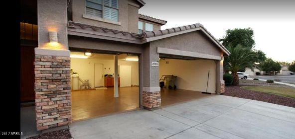 8783 W. Ln. Avenue, Glendale, AZ 85305 Photo 3