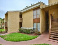 Home for sale: 3431 Clark Rd. # 132, Sarasota, FL 34231
