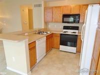 Home for sale: 15327 Cornell, Clinton Township, MI 48038