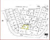 Home for sale: 11102 Oak St., Cobb, CA 95426