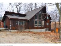 Home for sale: 45 Barker Mountain Rd., Newry, ME 04261