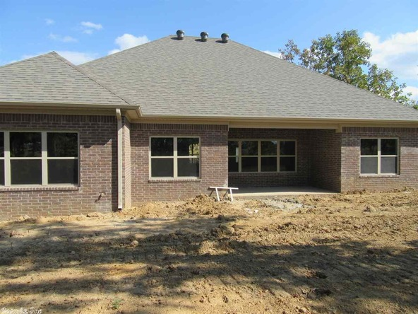 19221 Waterview Meadow Ln., Roland, AR 72135 Photo 30