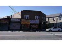 Home for sale: 1432-1434 East Gun Hill Rd., Bronx, NY 10462
