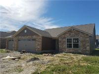 Home for sale: 2920 Lily Dr., Lebanon, IN 46052