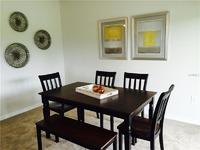 Home for sale: 14426 Scottburgh Glen Dr., Wimauma, FL 33598