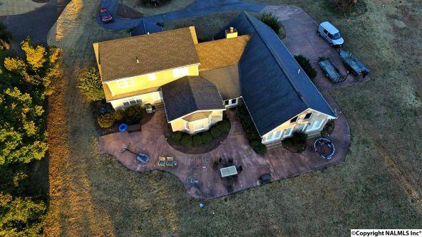 1709 Winston St., Guntersville, AL 35976 Photo 2