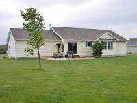 Home for sale: 4355 N. Aspen Dr., Warsaw, IN 46582