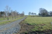 Home for sale: 1655 Liberty Ln., Gallatin, TN 37066