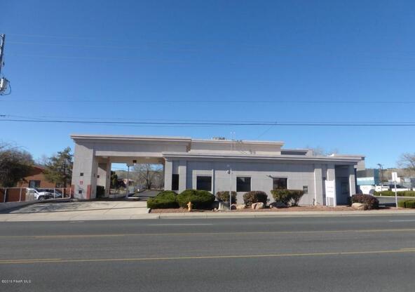 1055 W. Iron Springs Suite 200, Prescott, AZ 86305 Photo 4