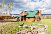 Home for sale: 33015 Ramuda Trail, Oak Creek, CO 80467