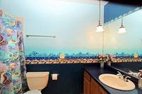 Home for sale: 1104 Fairview Avenue, Canon City, CO 81212