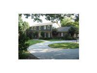 Home for sale: 4866 Chamblee Dunwoody Rd., Dunwoody, GA 30338