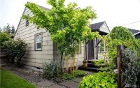 Home for sale: 2206 Woburn St., Bellingham, WA 98229