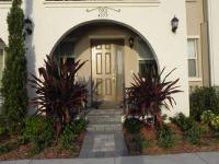 Home for sale: 4353 Cascada Circle, Cooper City, FL 33024
