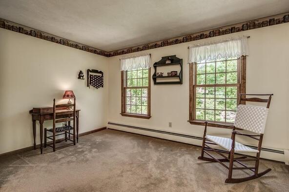 34 Oak Cir., Princeton, MA 01541 Photo 24