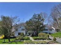 Home for sale: 431 Greenley Rd., New Canaan, CT 06840