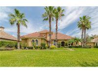 Home for sale: 5112 Tildens Grove Blvd., Windermere, FL 34786