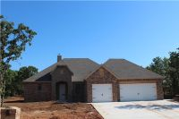 Home for sale: 3366 Rustic Hollow, Guthrie, OK 73044