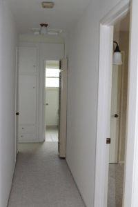 Home for sale: 3899 Maple St., Ventura, CA 93003