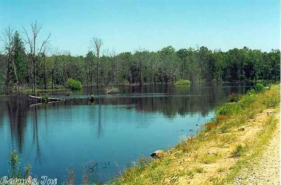 Lot 20-3 Paradise River Resort, Judsonia, AR 72081 Photo 2