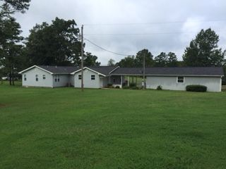 121 Polk Rd. 286, Hatfield, AR 71945 Photo 35