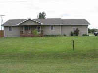 Home for sale: 901 East Mackenzie St., White City, KS 66872