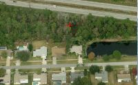 Home for sale: James Rd., Cocoa, FL 32926