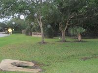 Home for sale: 14136 S.E. 56th Cir., Okeechobee, FL 34972
