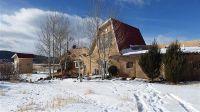 Home for sale: 210 Lower Buena Vista, Cerro, NM 87519