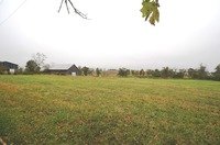 Home for sale: 896 South Hwy. 33, Harrodsburg, KY 40330