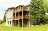 Home for sale: 3145 Wimbledon Dr., Schererville, IN 46375