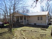 Home for sale: Hardy, AR 72542