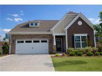 Home for sale: 1045 Crawford Dr., Lancaster, SC 29720