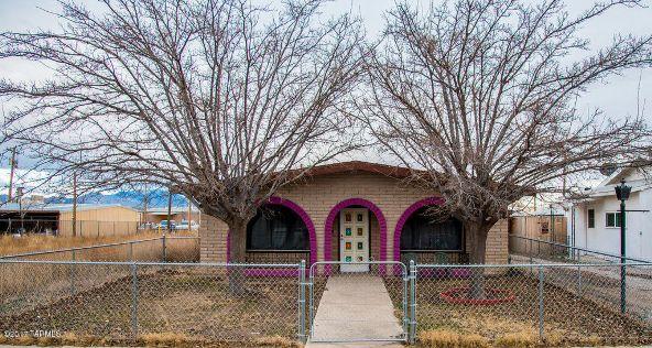 145 N. Curtis, Willcox, AZ 85643 Photo 14